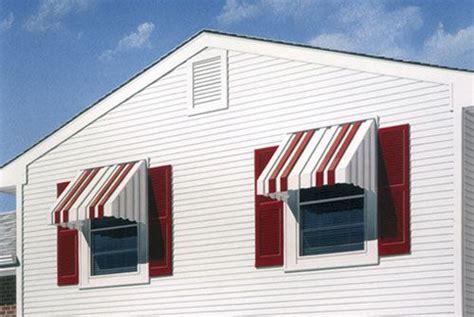 Fiberglass Awnings by Awning Window Fiberglass Awning Window