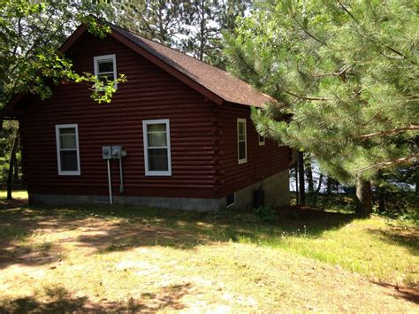 Beautiful Cabin Rentals Beautiful Log Cabin On Small Lake 3 Br Vacation Cabin For