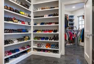Design Ideas For Shoe Closet Organizer Creating More Space In Your Cluttered Children S Closets