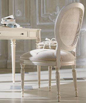 ethanallen ethan allen furniture interior design
