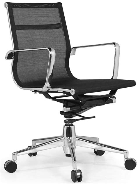 desk chair with wheels office chairs wheels for office chairs