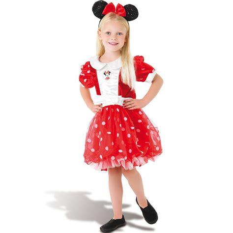 disfraz minnie mouse comprar disfraz minnie mouse de la disfraz bebe minnie mouse rojo nia disney mimi car