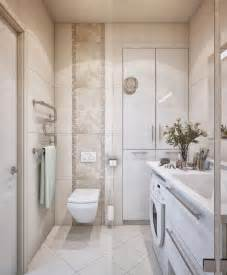 small bathroom layout ideas fancy vertical bathroom layout outstanding small space