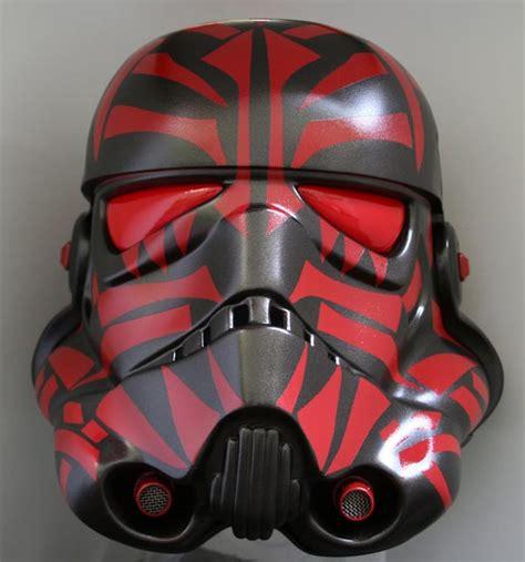 design helmet trooper image gallery sith tattoos