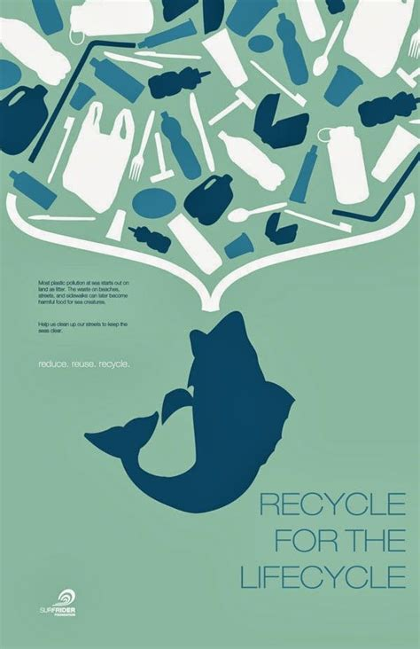 how to design for environment and minimize life cycle cost top 25 best save earth posters ideas on pinterest save