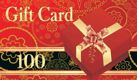 Mastro S Gift Card - last minute restaurant gift cards with an extra gift ventura blvd