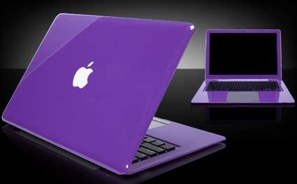 apple laptop colors colored apple laptops laptops