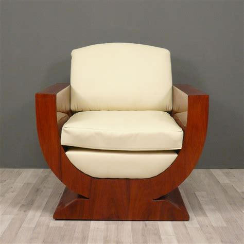 art deco armchairs pair of armchairs art deco art deco furniture