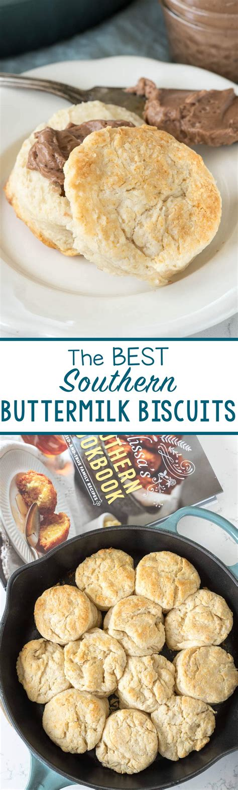 the best biscuits chocolate honey butter and the best buttermilk biscuits