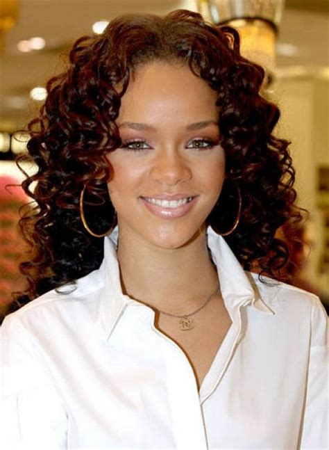 black naturally curly hairstyles pictures hairstyles shoulder length natural curly hairstyles 2014
