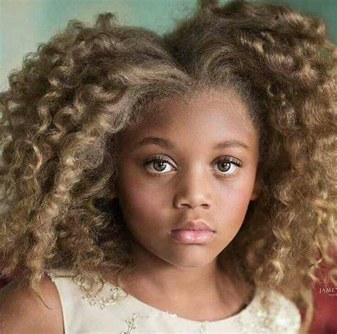 black natural hair inspirations goldie children pinterest beauty names and beautiful