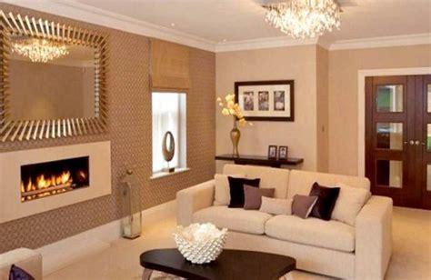 farben wohnzimmer 85 moderne wandfarben ideen f 252 rs wohnzimmer 2016