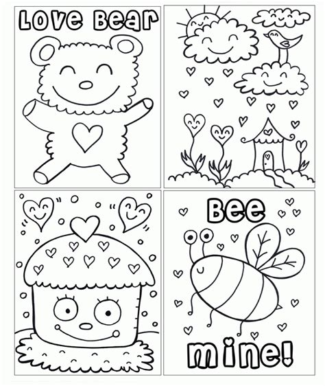 diys with food coloring kawaii food coloring pages coloring home