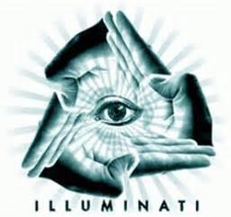 illuminating the illuminati how do 6th graders know about