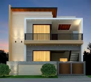 Gallery Home Design Torino Punjab Builder Amp Developers Website