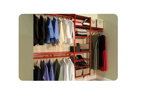 12 inch closet organizers 19 best images about louis home on