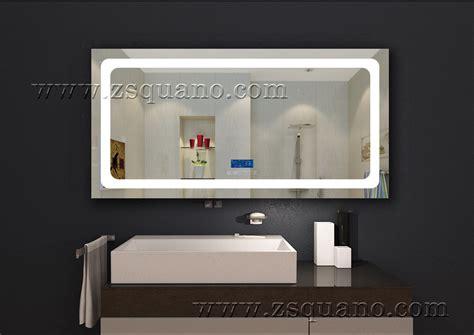 full length bathroom mirrors full length bathroom wall mirror with light illuminated