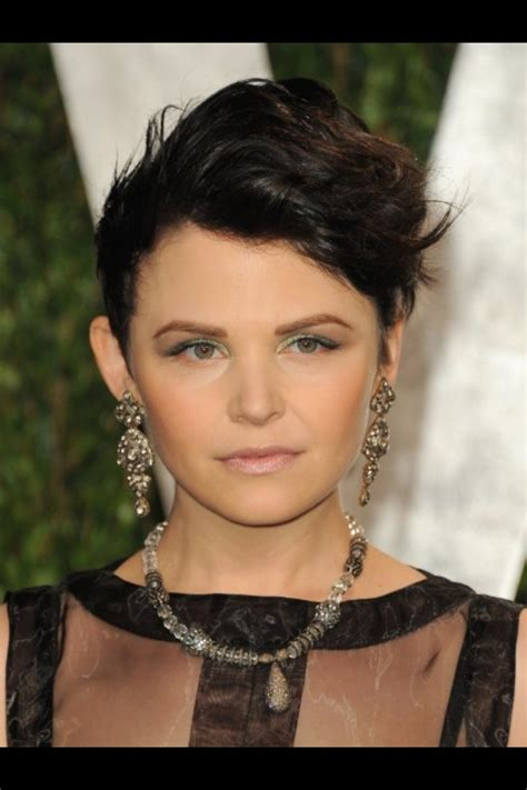 1000 images about hair on pinterest ginnifer goodwin 1000 images about 08celebrity ginnifer goodwin 吉妮佛古德溫 on