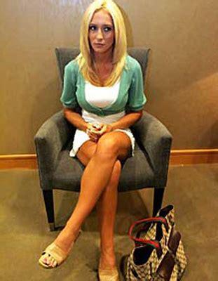 Southwest Airlines Commercial Actress Legs   fok nl nieuws studente te sexy gekleed voor vliegreis