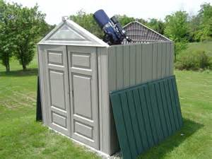 rubbermaid plastic shed build your own shed plans uk