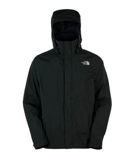outdoor clothing for uk walking the classic