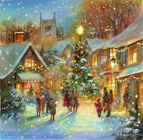 google images christmas scenes best 25 christmas scenes ideas on pinterest christmas