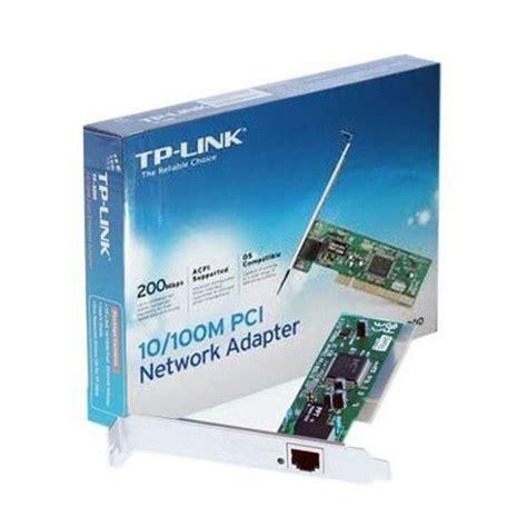 Harga Tp Link Lan Card k galaxy komputer harga murah setiap hari