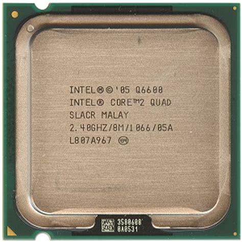 q6600 sockel evertek wholesale computer parts intel 2 q6600