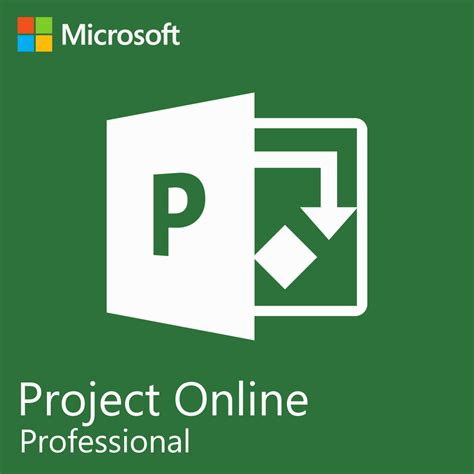Project Online Professional Microsoft Project Online Professional Mychoicesoftware Com