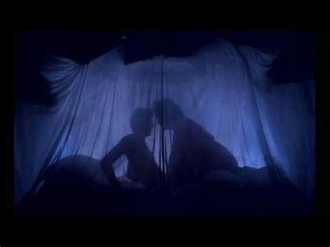 bedroom scenes rocky horror sc 232 ne brad and dr frank n furter the rocky horror
