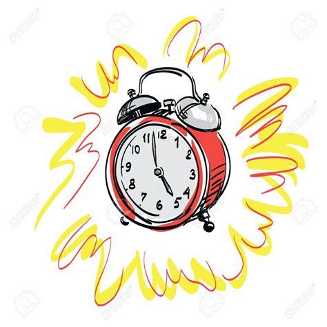 disegni clipart clipart alarm clock ringing 101 clip
