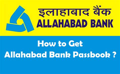 Allahabad Bank Joining Letter sle research paper 101 application letter of a