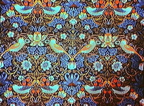 wandle textil 4600 images of and architecture