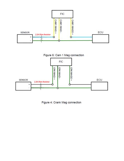 aem fic wiring diagram wiring diagram with description