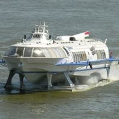hydrofoil boat vienna to budapest 1000 images about hydrofoils on pinterest america s cup