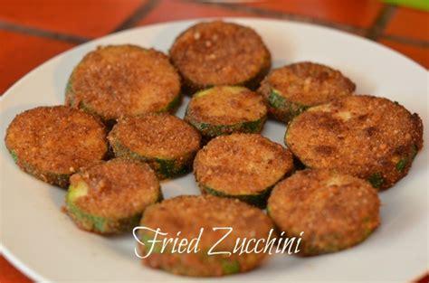 printable zucchini recipes easy fried zucchini recipe with nakano rice vinegar this