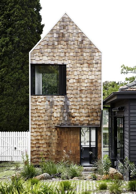 house with tower 25 best ideas about tower house on tiny house