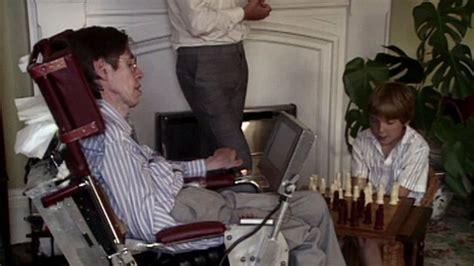 profile of stephen william hawking stephen william hawking profile people successstory