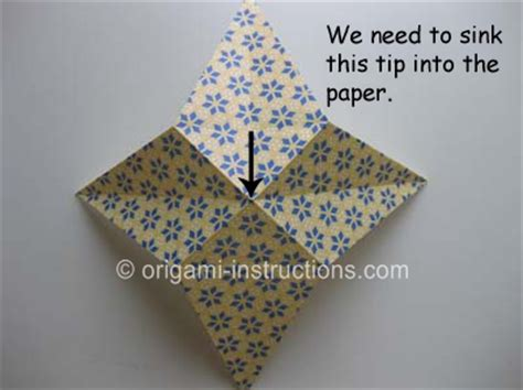 where to buy origami paper singapore