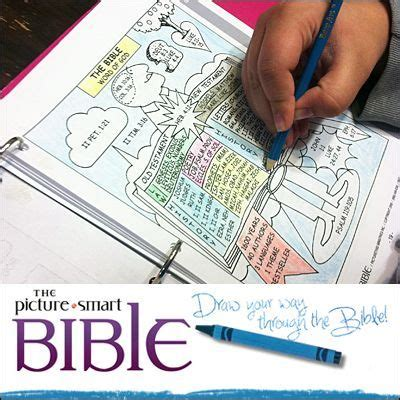 themes of each book of the bible 4311 best images about sunday school children church and