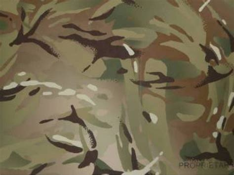 multi terrain pattern british army mtp the camo side of dominic hyde
