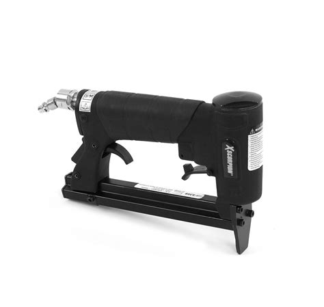 Air Compressor For Upholstery Staple Gun by 22 3 8 Quot Automatic Upholstery Pneumatic Air Stapler