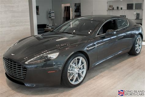custom aston martin rapide aston martin rapide custom images diagram writing sle