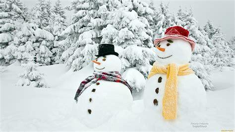 imagenes invierno nieve fondos de pantalla invierno mu 241 ecos de nieve dos sombrero