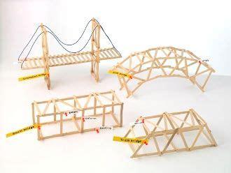 build a bridge science activity for kids bridge designs 31 best images about a kids build it bridges on pinterest