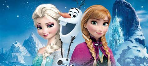 film frozen di rcti all categories wapharsong