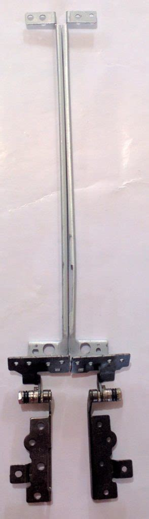 Engsel Sepasang Laptop Axioo W246cz jual engsel asus 1215b rayalaptop jual sparepart