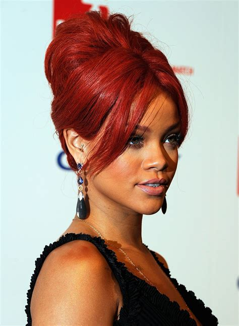 color suggestions red and black hair color ideas fashion online blog
