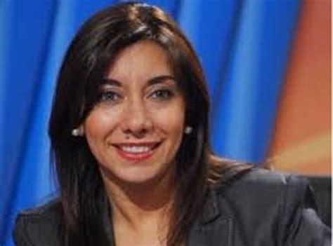 macarena venegas en pelota sin censura fotos de la jueza prohibidas censura la jueza asegura