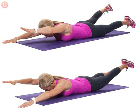 exercises  beat  pain  healthy